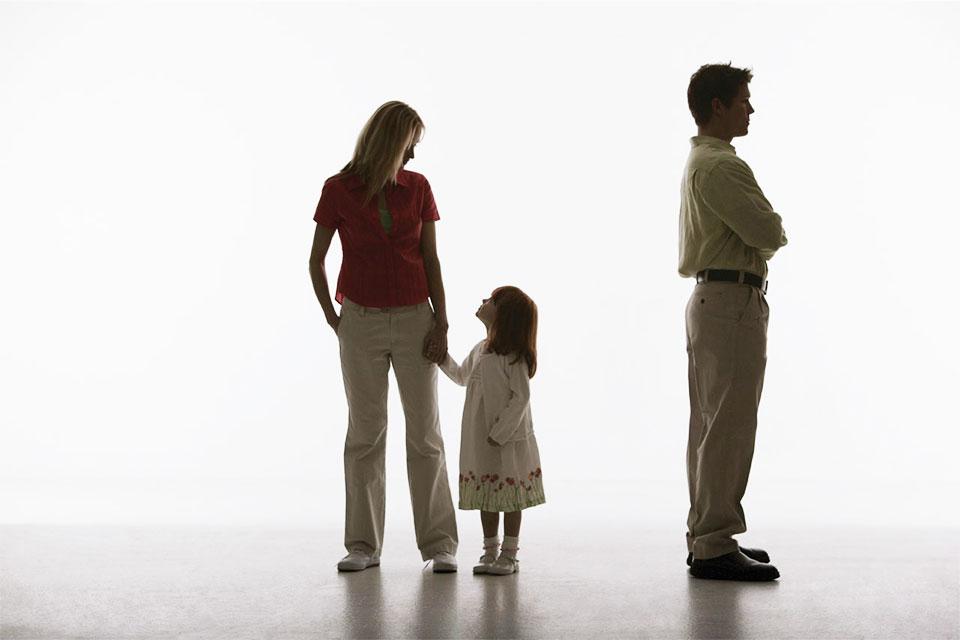 Boşanan Anne Yeni İlişkisini Çocuğa Nasıl Anlatmalı?