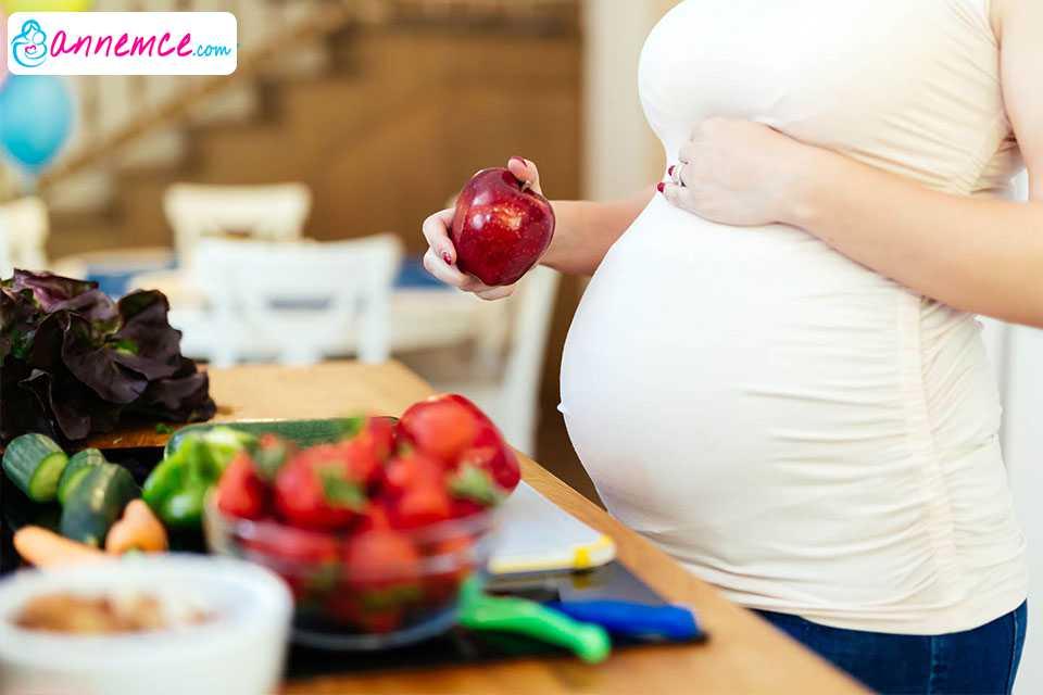 Hamilelik Öncesinde Neler Yapılmalı?