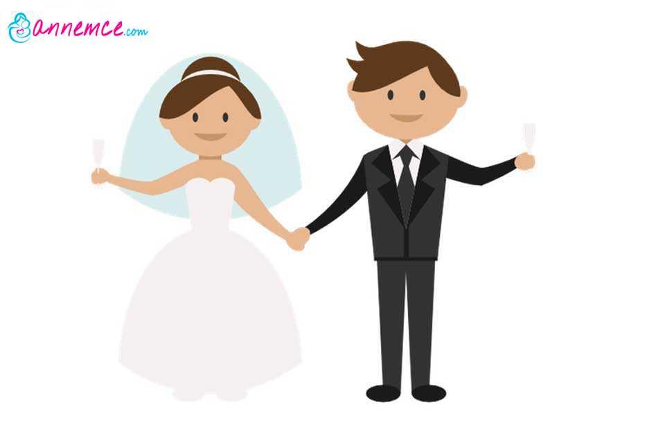 Akraba Evliliğinin Sakıncaları Nelerdir