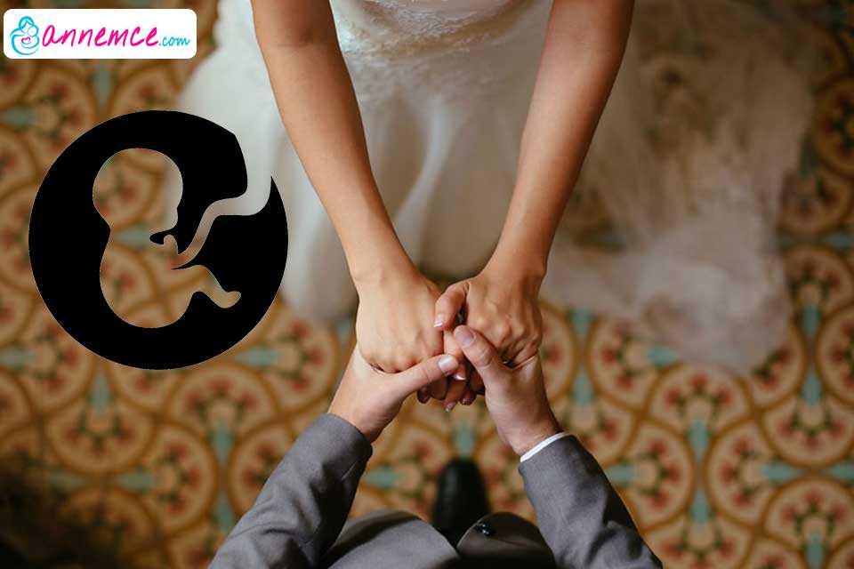 Akraba Evliliğinin Hamilelikte Sakıncaları