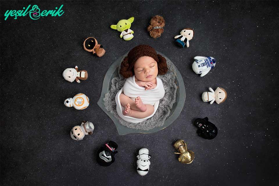 Bebek Sağlığı Hakkında Sık Sorulan Sorular