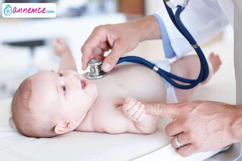 Sağlıklı bebek için hamilelik egzersizleri yapın