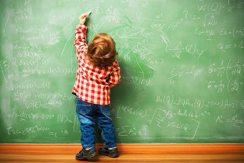 Solak Çocuklar Hakkında Merak Edilenler ve Öneriler