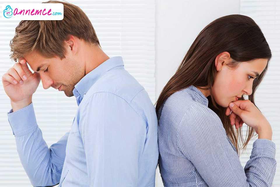 Eşler Arası Monotonluk ve Soğukluktan Kurtulma