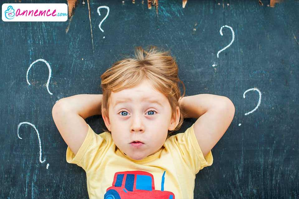 Çocuğumuzun Karar Verme Becerisini Nasıl Geliştirebiliriz?