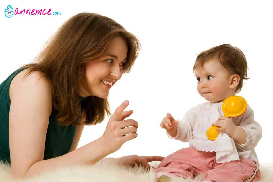 Çocuğa Öğrenme Nasıl Sevdirilir?