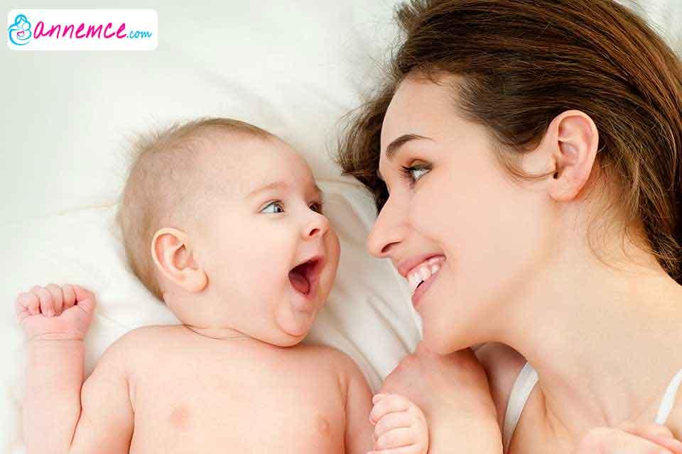 Aşırı Anne Sevgisi, Zararlı Mı?