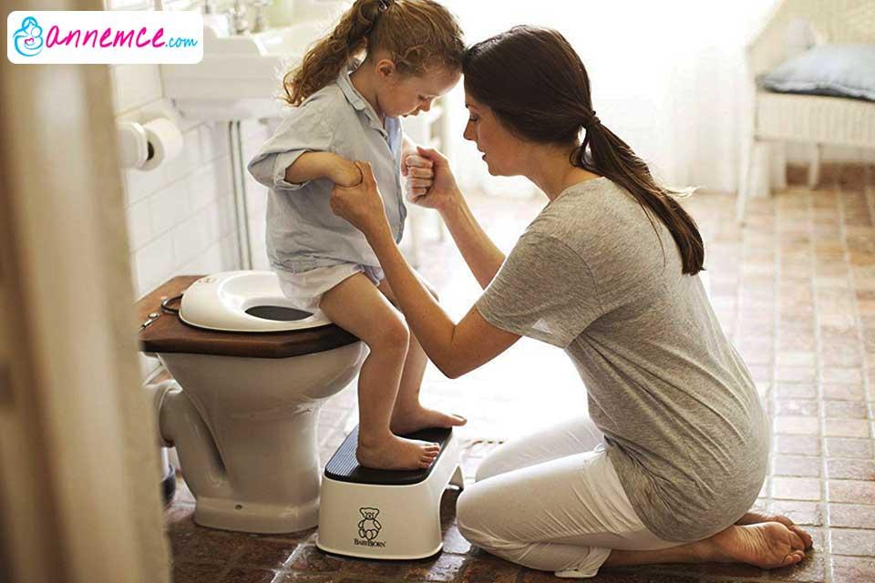 Çocuklarda Yaz İshallerinin Nedenleri ve Tedavisi