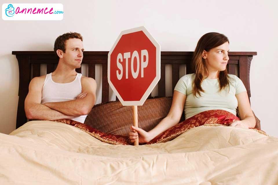 Uzun Süreli Evlilikte Cinsel İsteksizlik ve Çözüm Önerileri