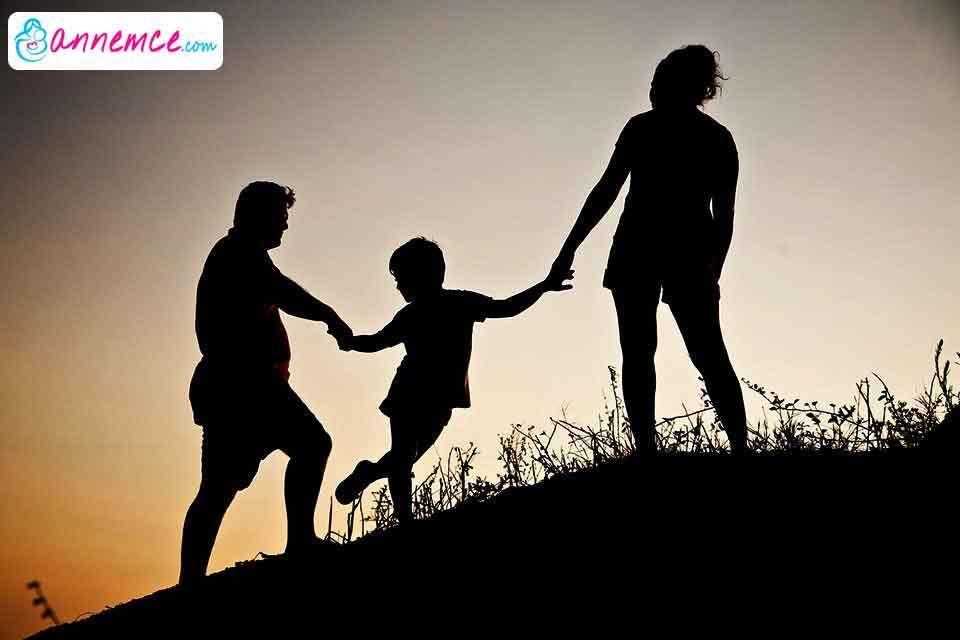 Ailenin Tek Çocuğu Olmak; İyi Mi? Yoksa Kötü Mü?