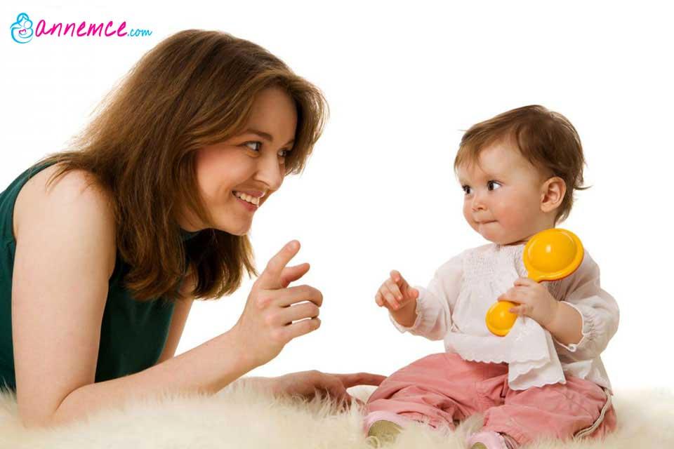 Övgüler Çocuklar İçin Motivasyon ve Öz güven Kaynağıdır