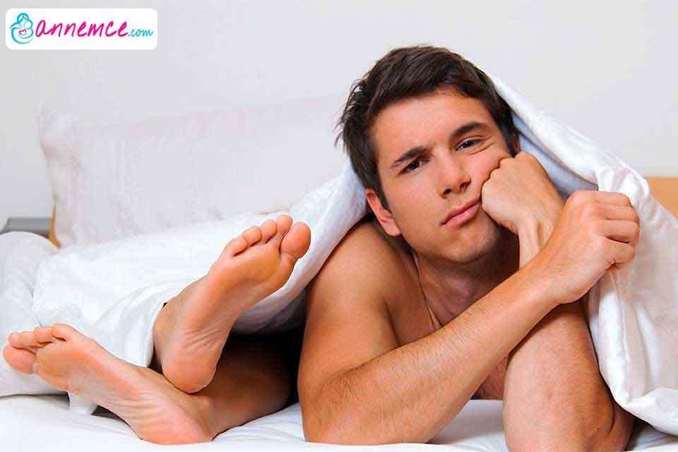Erkek Kısırlığı Nedir? Kısırlık Nedenleri ve Tedavisi