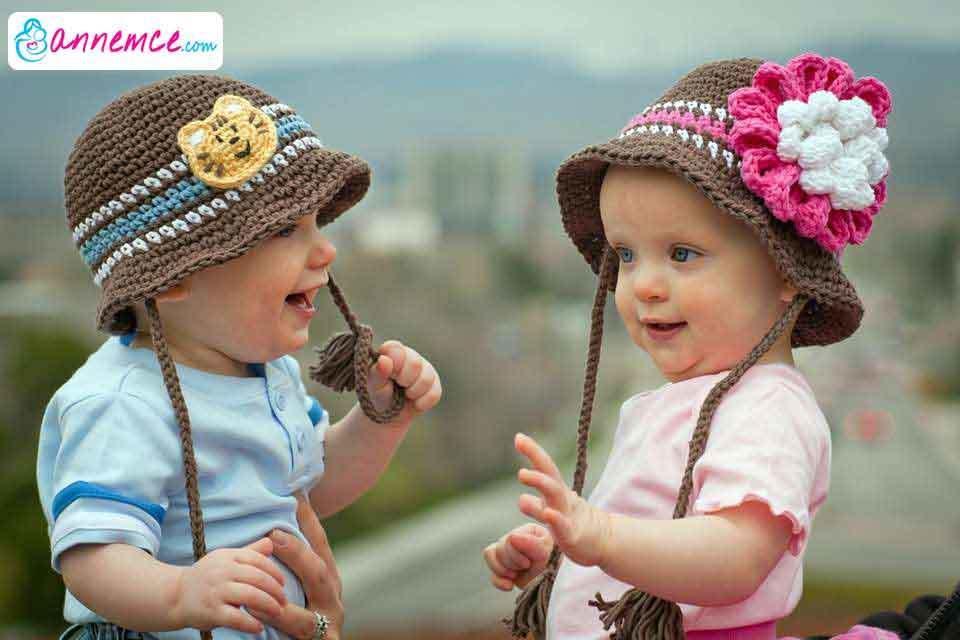 Erkek ve Kız Çocukları Eşit Yetiştirebilmek İçin