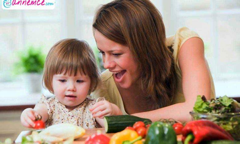 Bebeklerde Gözyaşı Kanalı Tıkanıklığı ve Tedavisi