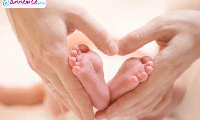 Bebekler Neden Çok Sevilir?
