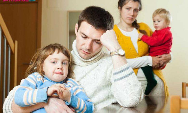 İkinci Çocuğa Cesaret Edemeyenler