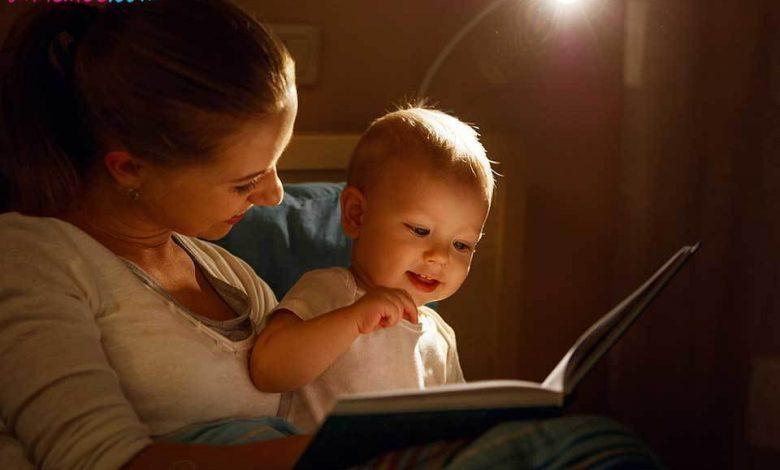 Kitap Okumayan Çocuğa Ne Yapmalı?