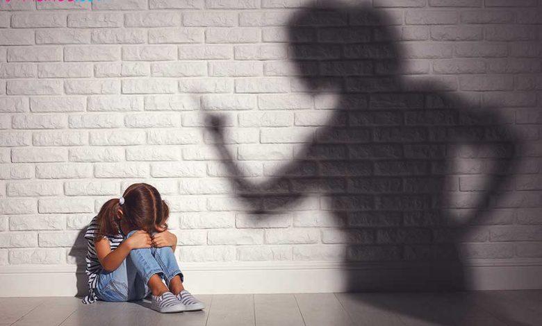 Çocuğa Vurmanın Zararları Nelerdir?