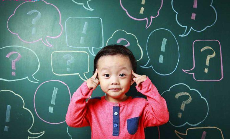 Çocuğuma Karar Vermeyi Nasıl Öğretebilirim?