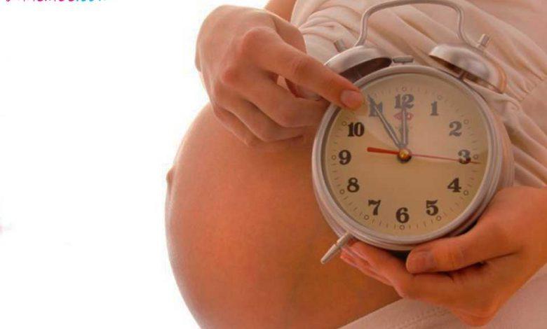 Hamilelikte Son 3 Ay Nelere Dikkat Edilmelidir?