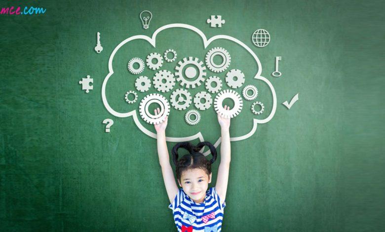 Çocuklarda Bilişsel Gelişim ve Destekleyici Oyuncaklar