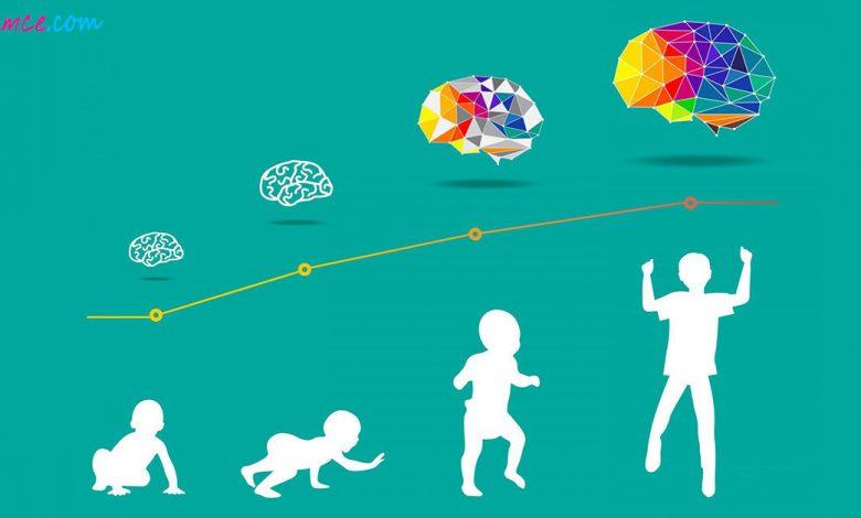 Çocuğun Büyüme ve Fiziksel Gelişim Aşamaları Nelerdir?