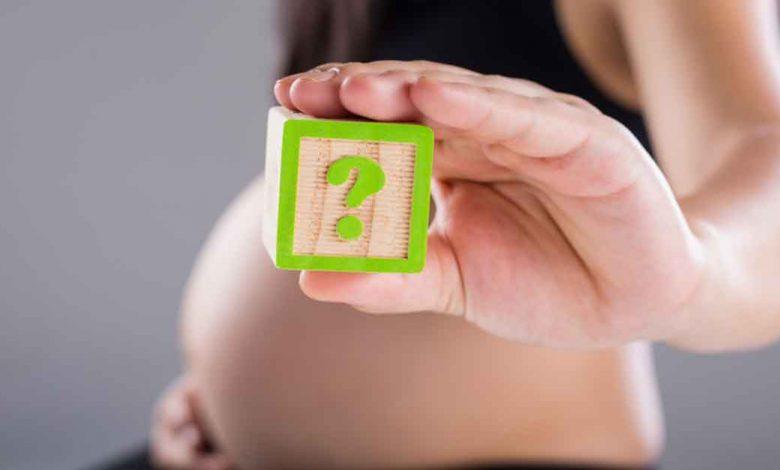 Düşükten Sonra Hamilelik İçin Ne Kadar Beklemeli?