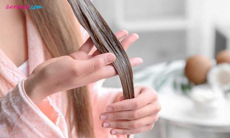 Evde Doğal Saç Kremi Yapabileceğinizi Biliyor musunuz?