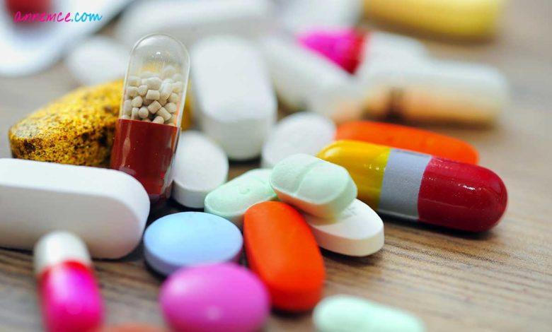 Reçetesiz ve Hızlı Adet Söktürücü İlaç Hangisidir?